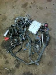 lm7 lq4 engine and trans wiring harness and ecm lm7 lq4 engine and trans wiring harness and ecm harness2 jpg