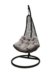 hanging chair. Specification Hanging Chair