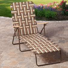 Fold Up Chaise Lounge Costway Patio Foldable Chaise Lounge Chair Bed Outdoor Beach