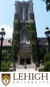 best lehigh university images colleges  howard university admission essay prompt these howard university college application essays were written by students accepted at howard university