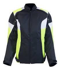 sedici dante waterproof women s jacket