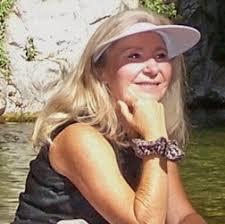 Lynn Heath - Address, Phone Number, Public Records   Radaris