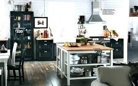 ikea furniture catalog. Discontinued Ikea Beds Online Catalogue Bed Frames Kitchen Catalog Furniture Instructions