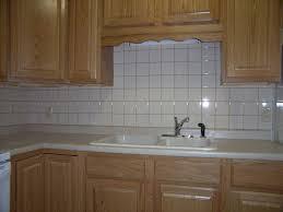 Tiles For Kitchens Best Kitchen Tiles Home Furniture