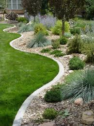 garden pavers for bed edging tips. Lowes Landscape Edging Edger Bricks Sandstone Pavers Garden For Bed Tips