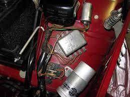 mg td wiring just another wiring diagram blog • the original mgtd midget the mg wiring colour code rh mg cars org uk mg td