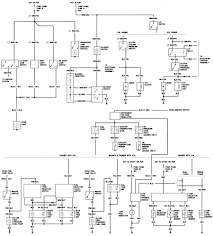 similiar 85 ford f 150 wiring diagram keywords wiring diagram also 1987 ford f 150 fuel system diagram together