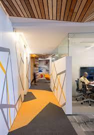 office large size cisco offices studio oa. Vara Studio Oa. Photo Gallery Of The Lovely Autodesk San Francisco Office Elegant Large Size Cisco Offices Oa