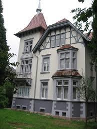 Fassaden Maler Warnberg Qualität Ist Kein Zufall