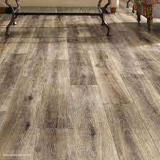 hardwood floor cost estimator new 50 fresh wood laminate flooring vs hardwood 50 s of decor