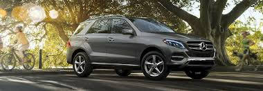 Mercedes Benz Towing Capacity Chart How Much Can The 2018 Mercedes Benz Gle Tow