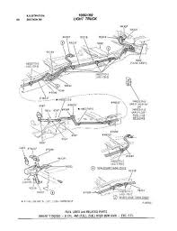 fuel line diagram ford truck enthusiasts forums 1994 ford f150 dual fuel tank diagram at Ford F 150 Fuel System Diagram
