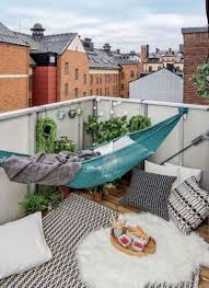 outdoor furniture for apartment balcony. Awesome 55 Cozy Small Balcony Makeover Ideas Https://homearchite.com/2017/09/24/55-cozy-small-balcony-makeover-ideas/ Outdoor Furniture For Apartment N