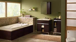 green and brown bathroom color ideas. Green And Brown Bathroom Color Ideas Home Design Lover