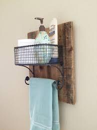 hand towel holder. Full Size Of Bathroom:bathroom Ideas Towel Racks Hand Rustic Bathroom Rack Holder
