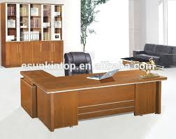 office side tables. Office Side Table Latest Design One Front Desk And A Customized Size Online  . On Wheels Tables