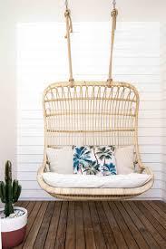 Bedroom Hanging Seats For Bedrooms Indoor Hanging Chair Ikea Kids