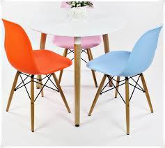 Esstisch Stühle Ikea Gebraucht