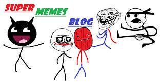 SUPER+MEMES+BLOG.png via Relatably.com