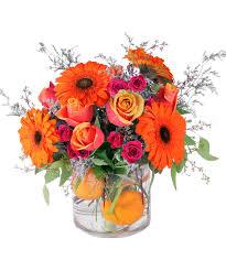 National Floral Design Day Nanz Kraft Florists National Floral Design Day Nanz