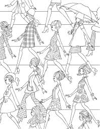 M Amp M Candy Coloring Pages Cool Coloring Pages