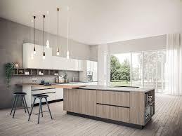 wallpaper gorgeous kitchen lighting ideas modern. Full Size Of Countertops \u0026 Backsplash: Popular Modern Italian Kitchen Design Best Interior Wallpaper Gorgeous Lighting Ideas