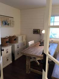 work for the home office. The Biggest Room, But Definitely Serves Such A Huge Purpose For Both Of Us As We Work From Home. It\u0027s Important To Have Space That Is Functional, Home Office L