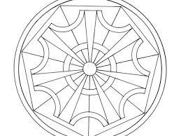 14 Buddhist Mandala Coloring Pages Ijs En Bonbonwinkel Ryk