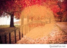 best photobucket photos hello autumn