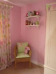 cool kids bedrooms girls. Delighful Girls 5 Fantastic Designs For A Girlu0027s Bedroom Inside Cool Kids Bedrooms Girls E