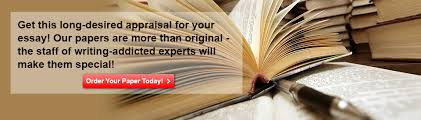 the best essay writers online essayonlineservice