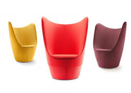 funky office chair. minimalist design on funky office chair 46 cool chairs melbourne full image for t