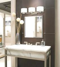 washroom lighting. Large Size Of Bathroom Accessories Decoration: Luxuriant Best Light Fixtures Ideas Lighting Vanity Master Washroom H