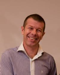 Paul Regan Counselling - Counsellor in Coventry ... - paulandtony2