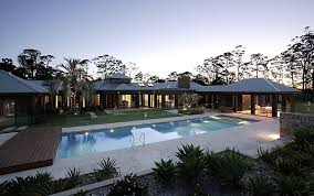 modern rural ture australia corrugated iron houses australian country house plans image of local worship