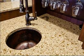 mid missouri surfaces in jefferson city mo service noodle intended for cutting quartz countertop idea 41