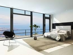 modern master bedrooms interior design. Modern Master Bedroom Interior Design Ideas Bedrooms R