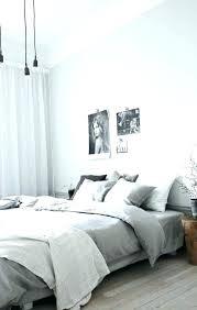 Light Gray Bedroom Walls White And Light Grey Bedroom Painting A Bedroom  Grey Light Grey Bedroom . Light Gray Bedroom ...