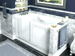 cost to install new bathtub cost to install new bathtub medium size of walk in cost cost to install new bathtub
