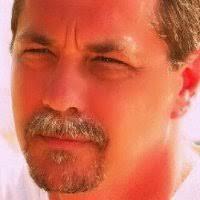 Brian Mullenbach (Robert), 55 - Montgomery, IL Has Court or Arrest ...