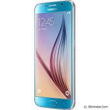 samsung galaxy s6 blue topaz. samsung galaxy s6 - blue topaz smart phone android. 1 2 3 4 samsung