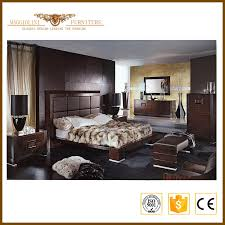 best quality bedroom furniture brands. lacquer bedroom furniture suppliers and manufacturers at alibabacom best quality brands t