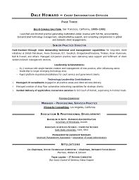 Resume Services Denver