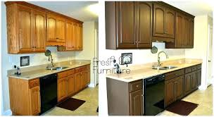 gray wood stain kitchen cabinets carefulpasclub grey wood stain kitchen cabinets