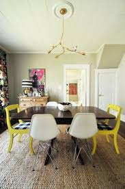 Small Picture Best 25 Mixed dining chairs ideas only on Pinterest Mismatched