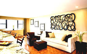 wood wall art ideas living room designs indian style excellent decoration for small