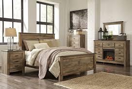 modern wood bedroom sets. Wood Bedroom Furniture Modern Sets L