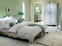 bedroom ideas for white furniture. Full Size Of Bedroom:bedroom Ideas Silver And White Young Bedroom For Black Furniture