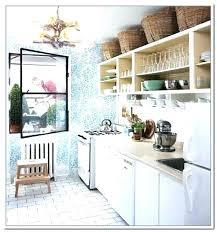 above kitchen cabinet storage ideas wall above kitchen cabinets storage above kitchen cabinets above kitchen cabinet