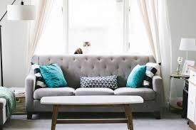 Es herrscht die meinung, dass türkis keine sehr praktische farbe im innendesign ist. Wohnzimmer Deko In Turkis Ideen Inspirationen Und Schone Dekoartikel Zum Bestellen